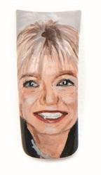 Test Your Skills: Enter NAILS' Self-Portrait Contest