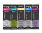 Prolana's Treatments Revitalize and Maintain Beautiful Nails