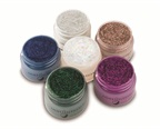 Get Gorgeous Glitter Gels From Light Elegance
