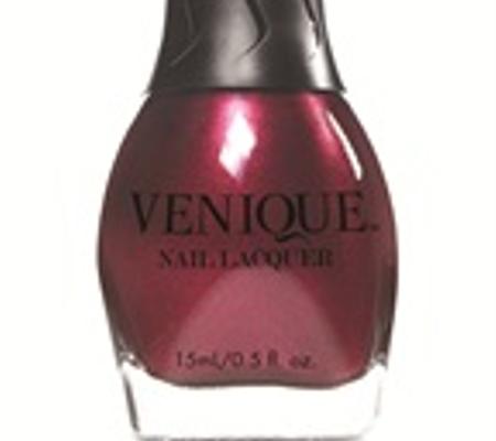 New Venique Collection Sparks Romance