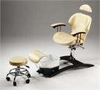 Win a Belava Indulgence Chair!