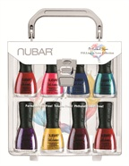 You'll Swoon for Nubar's Falling in Love Collection