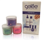 Create Elegant, Long-lasting Nails With LeChat's Mini Gelée Kit