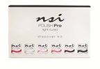Win This Polish Pro Discovery Kit