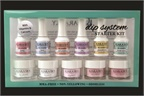 Try Kiara Sky's Dip System for Strong, Long-lasting Nails