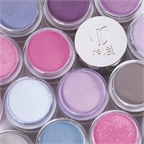 Speed Up Your Services With Revel Nail Dip Powders