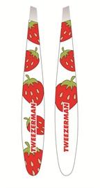 Tweezerman Introduces the Fresh and Fruity Mini Slant Tweezer
