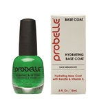 Maintain Healthy Nails With Probelle Hydrating Base Coat