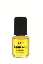 250 Can Win Dadi'Oil, New From Famous Names