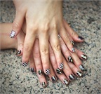 Will You Be the Next Nail Wrap Designer?