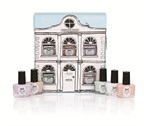 Ciaté Dolls House Collection Is Quite Cute