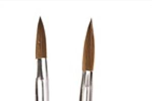 NSI's New Brush Line Enhances Workability