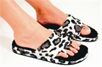 Clients Will Love Their Leopard Comfys