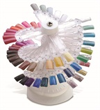 Get Organized with the Geluv Color Palette Tree