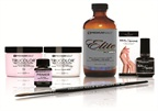 Premium Brings Innovation to Acrylic Enhancements