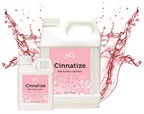 Give Famous Names' Cinnatize and Dadi'Oil a Try