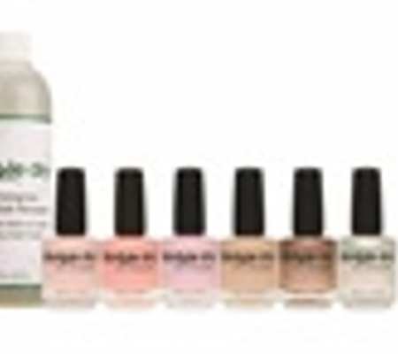 Dazzle Dry Has Everything  You Need in a Nail Color System
