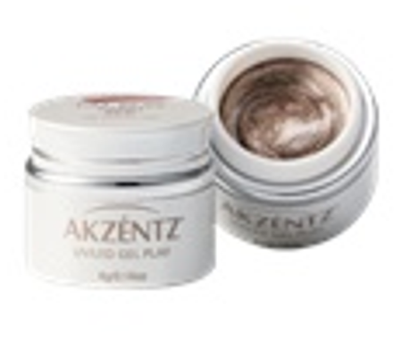Try Akzéntz Luxio, Gel Play, and More