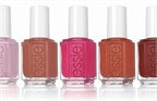 Win an Essie Care Package  With Colors Galore