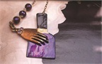 The Bohemian Gypsy Crafts Jewelry Specially for You