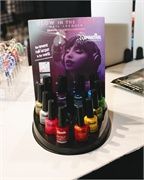 Republic Launches Glow-in-the-Dark Lacquers
