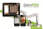 Easy Salon Management Anywhere, Anytime