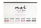 NSI's Polish Pro Discover Kit Has It All