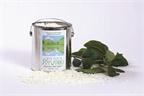 Natural Luxury: Santa Venetia SoyWorks Pure  Soy Wax Bath