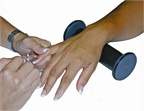 The Wrist-Assist Relieves Pain and Strain