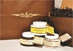 Buff & Go Launches Organic Skin Care Collection