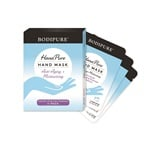 Keep Hands Nourished With Bodipure's HandPure Hand Mask