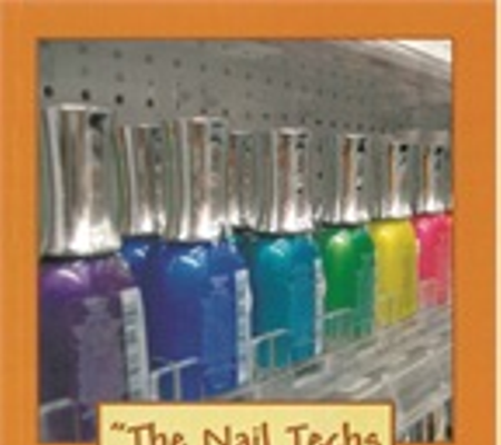A Handbook for Techs of All Levels