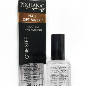 Strengthen Clients' Nails With Well-Reviewed Nail Fortifier