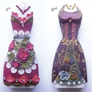 Corsets, Of Course
