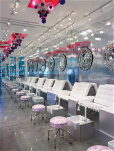 Beauty Salon Interior Design Ideas Home Remodeling Ideas Beauty