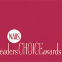 NAILS Readers' Choice Awards 2007