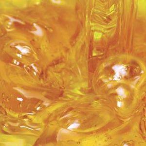 Secret Ingredient: Argan Oil