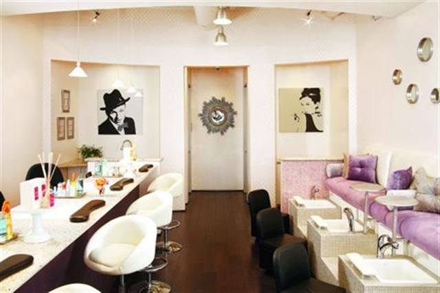 best nail salon interior design nails spa salon projects to try pinterest salon interior design salon interior and nail spa