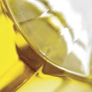 Secret Ingredient: Abyssinian Oil
