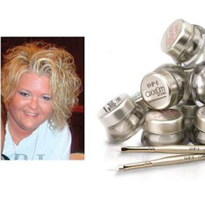 Take a Tip from ... OPI's Christy Graham