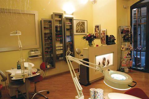 Manicure Room Ideas Joy Studio Design Gallery Best Design