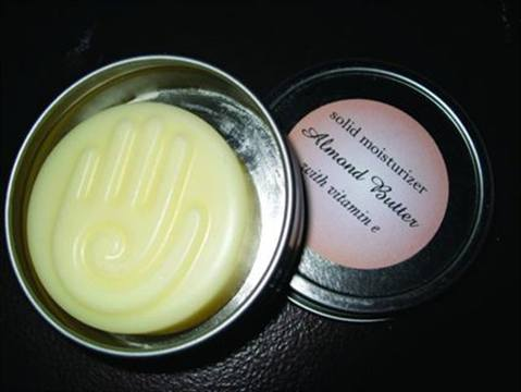 sample lotion containers
