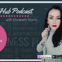 The Nail Hub Podcast: Your Clients Aren't Lucky To Have You