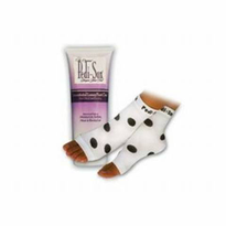 Softening & Conditioning Foot Cream