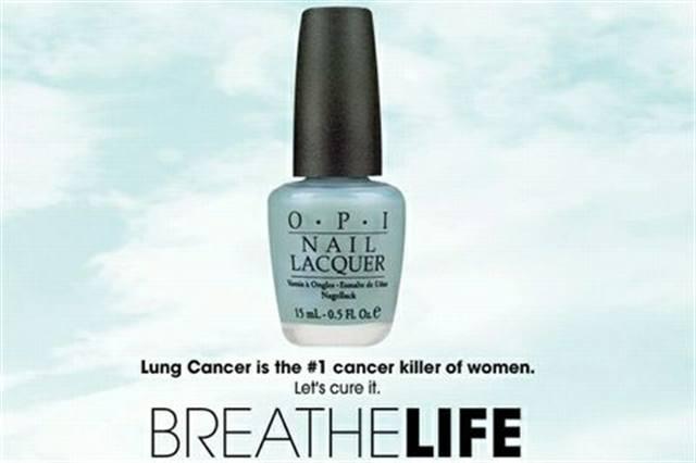 Breathe Life Polish
