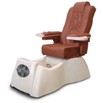 Smart Technology Pedicure Spa Chairs
