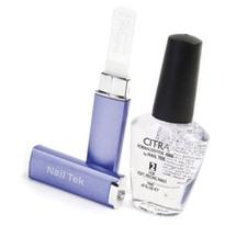 Citra Essentials Kit
