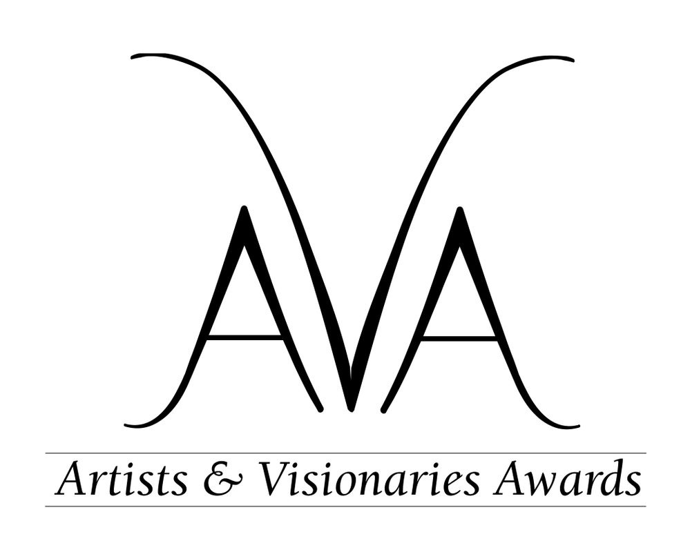 <p><strong>1994</strong>: NAILS starts Nail Technician of the Year and Salon of the Year Awards (later known as the Artists and Visionaries Awards).</p>