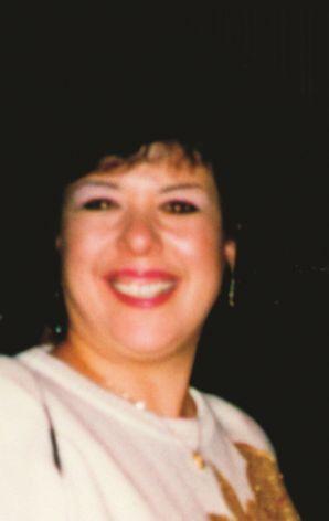 <p><strong>2002</strong>: Beloved sales rep Helen Vanegas dies.</p>