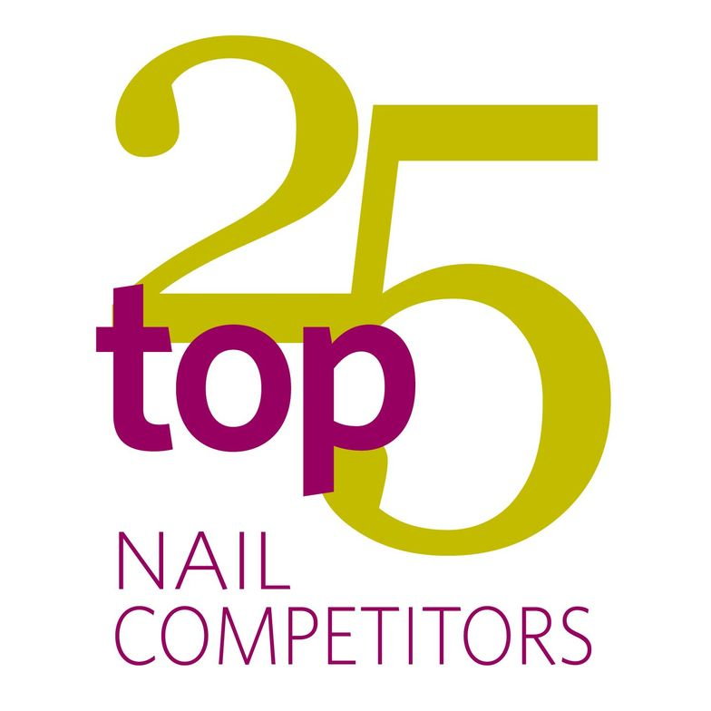 <p><strong>1993</strong>: NAILS starts the Top 25 Competitors List,&nbsp; ranking nail competitors.</p>